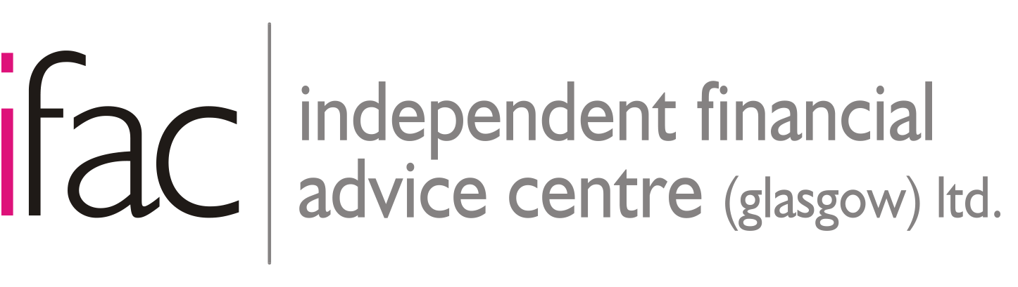 The Independent Financial Advice Centre